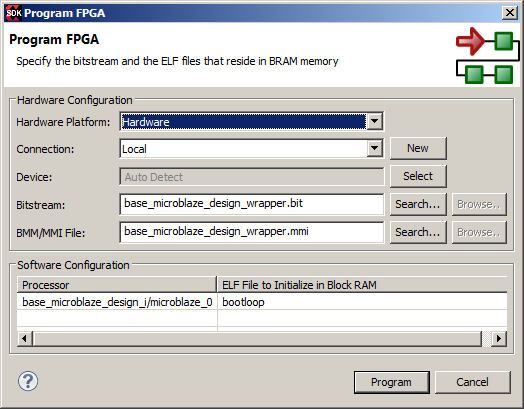 FreeRTOS - free RTOS source code for the Xilinx Zynq-7000 SoC